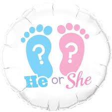 new baby baby shower party superstores