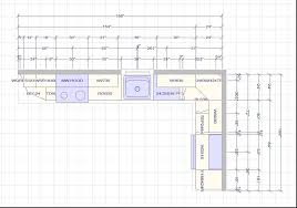 Dimensions Of Kitchen Cabinets Kraftmaid Kitchen Cabinet Sizes Kitchen Cabinet Sizes Kraftmaid