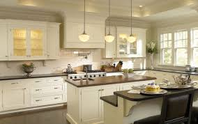 100 kitchen wall cabinets with glass doors kitchen kitchen