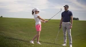 homepage golf com