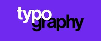 26 best golden ratio logos getting typography right in digital design u2013 springboard
