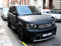 black and gold range rover 23 best range rover images on pinterest range rovers dream cars