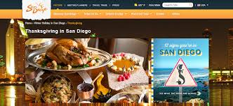 what s happening downtown san diego condos centre city properties