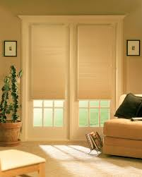 shades gator blinds and shutters