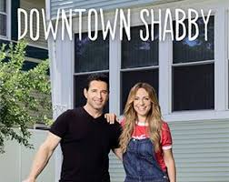 downtown shabby downtown shabby archives watch tv series online free