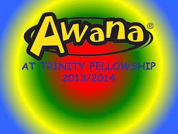 Awana Ministry Conferences Awana Awana Clubs Trinity Fellowship