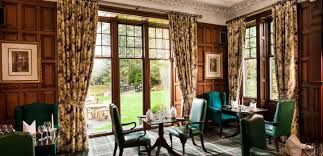 perth hotels scotland country house hotels in perthshire