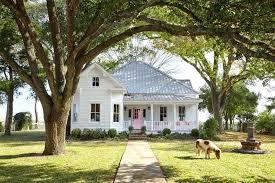 large farmhouse plans plans antique farmhouse plans