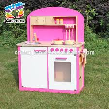 jeux enfants cuisine grossiste jeux enfants cuisine acheter les meilleurs jeux enfants