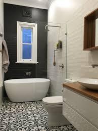 patterned tile bathroom arte grey tiles from kalafrana ceramics sydney australia spanish