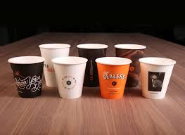 Cup Designs by Our New Cup Designs By Aplus Design Studio Roasted Addiqtion