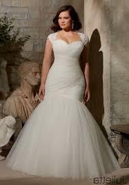 wedding plus wedding ideas wedding ideas plus size dresses for weddings