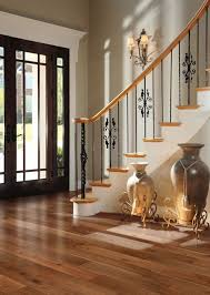 Mohawk Engineered Hardwood Flooring 24 Best Flooring Images On Pinterest Engineered Hardwood