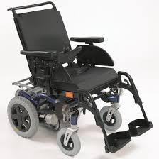 chaise roulante lectrique fauteuil roulant electrique invacare ma 83 dra fr invacare