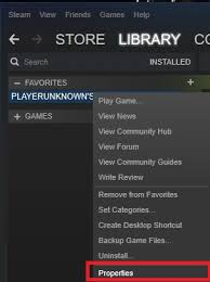 pubg your client version is connection steam launch issues a comprehensive guide client