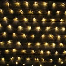 Outdoor Net Lights 17 Best Sensory Images On Pinterest Led Lights Blossom