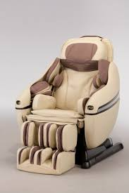 Inada Massage Chair Inada Dreamwave Massage Chair Previously Known As Sogno Dreamwave