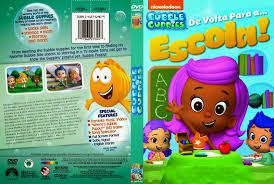 bubble guppies season 1 dvd most popular neat image torrent