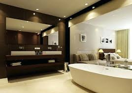 los angeles home decor los angeles home decor gallery of awesome bathroom design for home