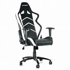 fauteuil de bureau cdiscount bureau gamer pas cher chaise de bureau gamer pas cher meilleur de