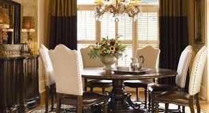 Dining Room Furniture Dallas Tx Furniture Pleasurable Formal Dining Room Sets Black Sweet Formal