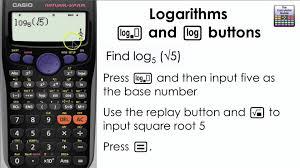 how to enter diagnostic mode hidden feature on casio calculator