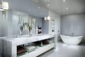 Modern Bathrooms Port Moody - 25 modern luxury bathroom designs bathroom designs luxury and