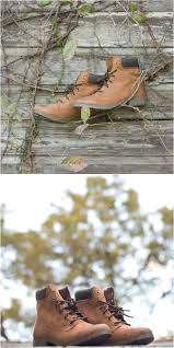 boots womens payless 161 best boot up images on s boots cowboy boot