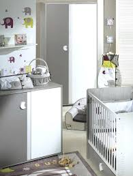 deco chambre b b mixte deco chambre bebe mixte formidable idee deco chambre bebe mixte 3
