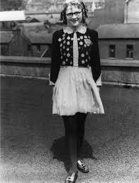 Irish Dance Costume Halloween 73 Vintage Irish Dance Images Dance Costumes
