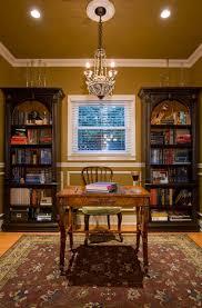 Office Lighting Fixtures For Ceiling Glamorous 90 Home Office Ceiling Lighting Design Ideas Of Home