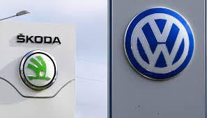volkswagen group kaip u201evolkswagen u201c skandalas atsiliepė u201eškodai u201c čekijoje verslas
