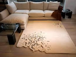 living room carpet solar design
