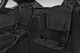 Bmw I8 Headlights - bmw i8 one week review automobile magazine