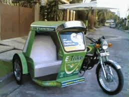 philippine tricycle png e trike on the lose aigooalexyz