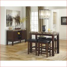 ashley furniture dining room sets prices lovely mestler dark brown