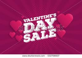 s day sales sales day offer free vector stock