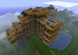 cool houses strikingly minecraft home ideas designs 1000 about cool houses on