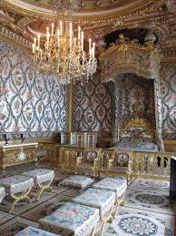 chambre antoinette chambre de la reine antoinette ooh la la