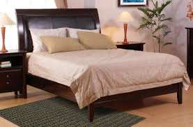 Bedroom Furniture San Francisco Furniture Mancini U0027s Sleepworld Articles