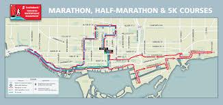 Map My Route Running by Full Ultra Marathon Blog September 2012