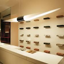 absorbing oversized modern pendant lighting fitures enlightening