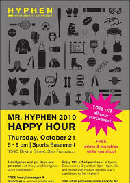 Sport Basement Hours by City Sports Basement Hours Best Basement Design 2017