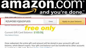 s gift card gift card codes 2017 update how to get free gift
