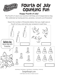cinco de mayo kids activity and recipe freeprintable coloring