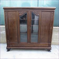 Trunk Bar Cabinet with Furniture Marvelous Wine Bar Cabinet Crate And Barrel Bourbon