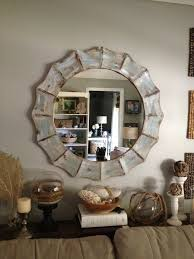 Mirror Sofa Table by 27 Best Sofa Table Decor Images On Pinterest Sofa Tables