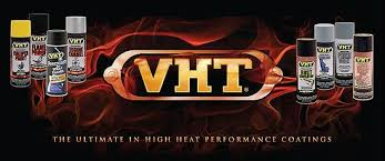 vht philippines home facebook