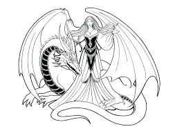 dragon coloring pages info dragon head coloring page coloring page dragon this is coloring page