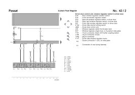 2003 passat headlight wiring diagram efcaviation com